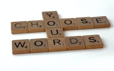 Wieso wir unsere Patienten mit den richtigen Worten besser führen können
