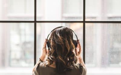 Wieso wir Ärzt*innen bessere Zuhörer sein sollten