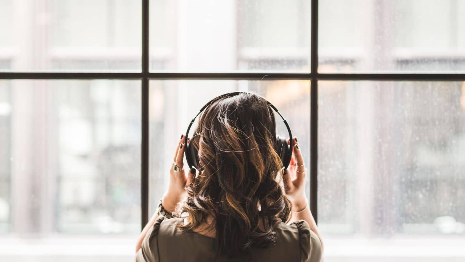 Wieso wir Ärzt*Innen bessere Zuhörer*Innen sein sollten